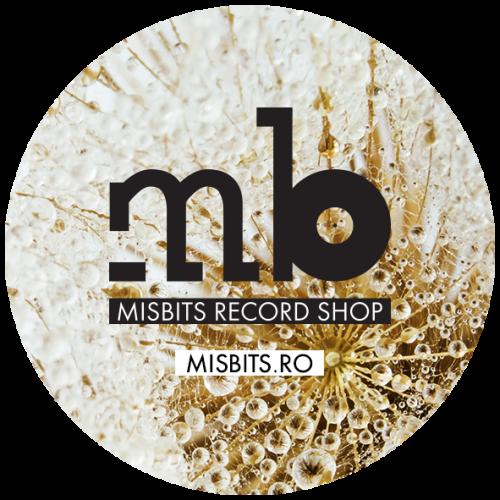Misbits Record Shop