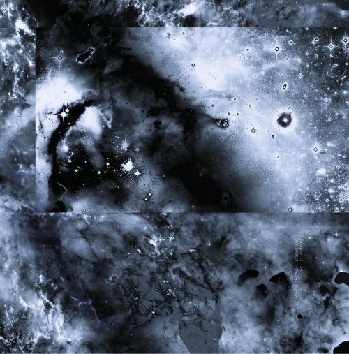 Dan Andrei – Parcul Cosmos [a:rpia:r]