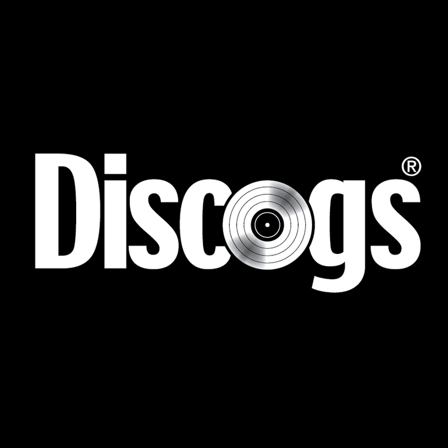discogs - Misbits Record Shop