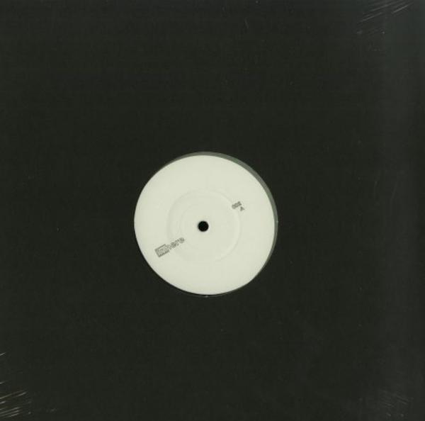 MisBits Record Shop - Romanian Flavours