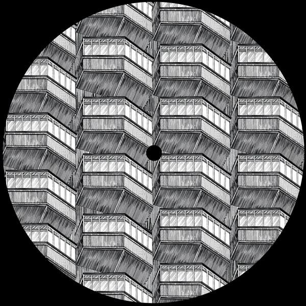 Misbits Record Shop - Berg