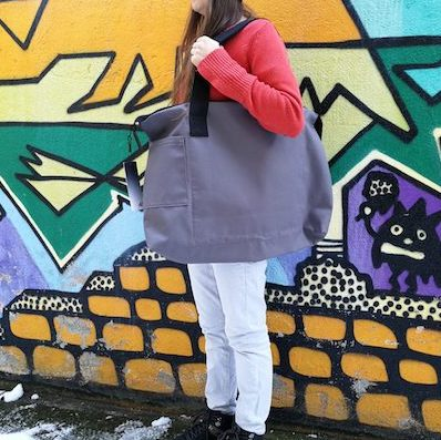 Easy-To-Jet-Bag-grey