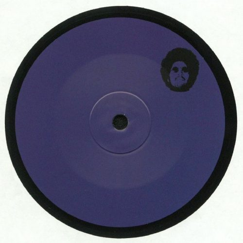 Pick Of The Week: Moodymann – Telephone EP [Peacefrog]