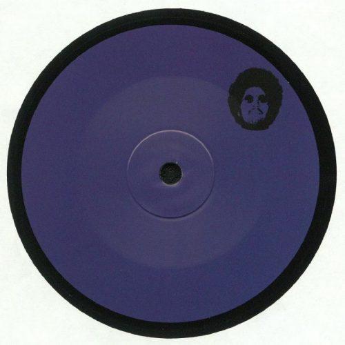 Moodymann - Misbits Record Shop