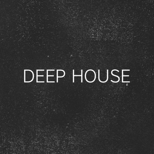 3 Record Labels With A Modern Take On Deep House