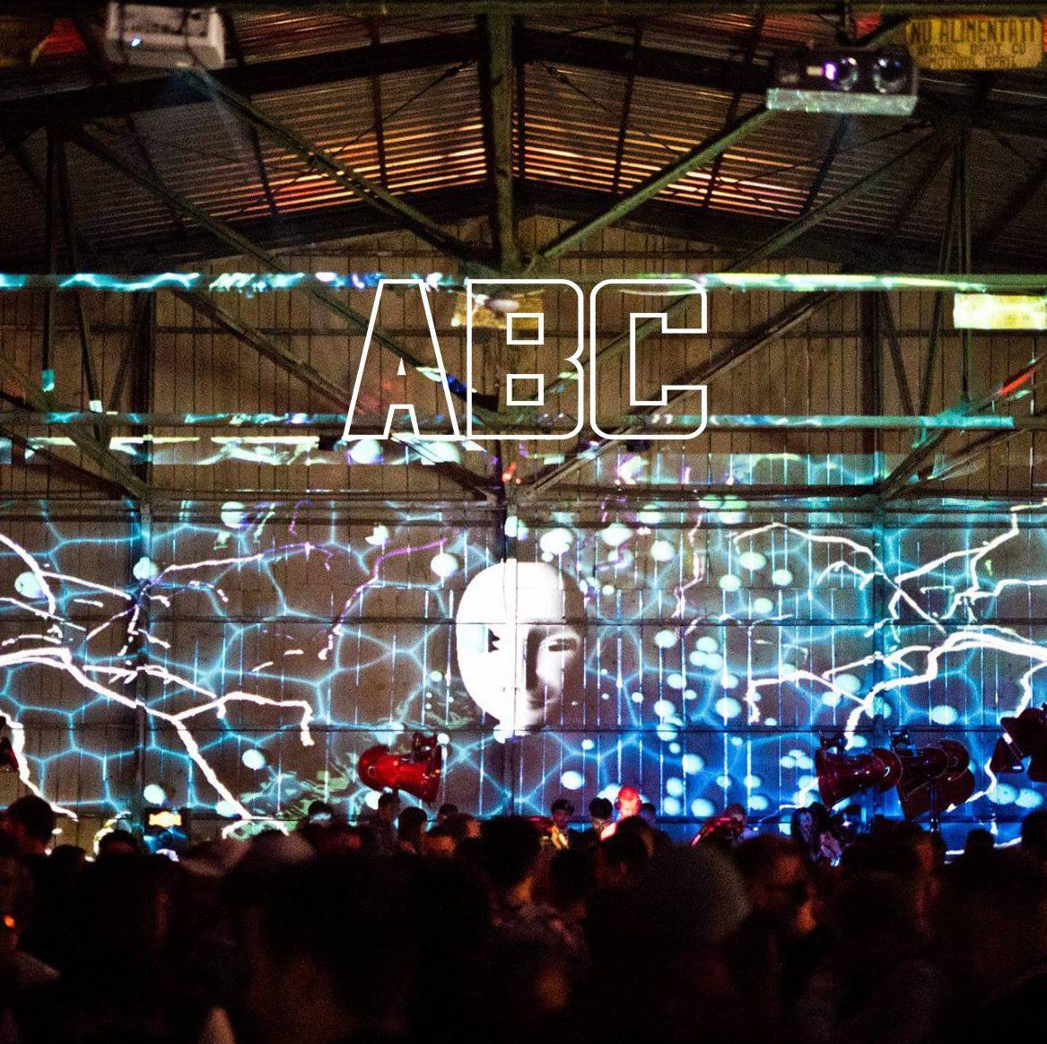 The ABC Of Partying In The Western Part Of Romania