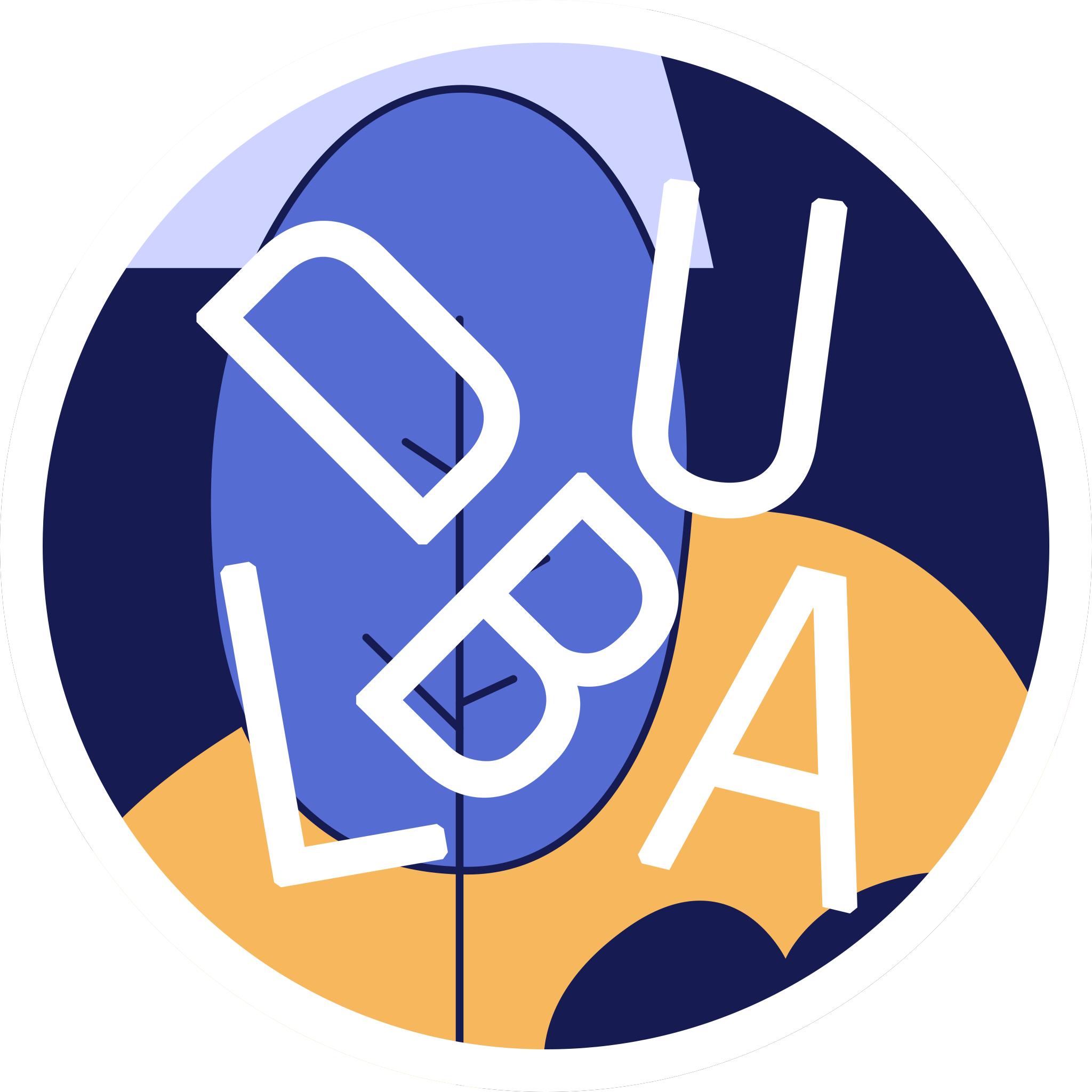 Dubla Events: One Of Romania's Best Kept Secrets