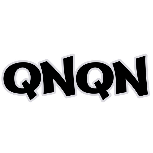 Solving Mysteries: Small Talk With QNQN
