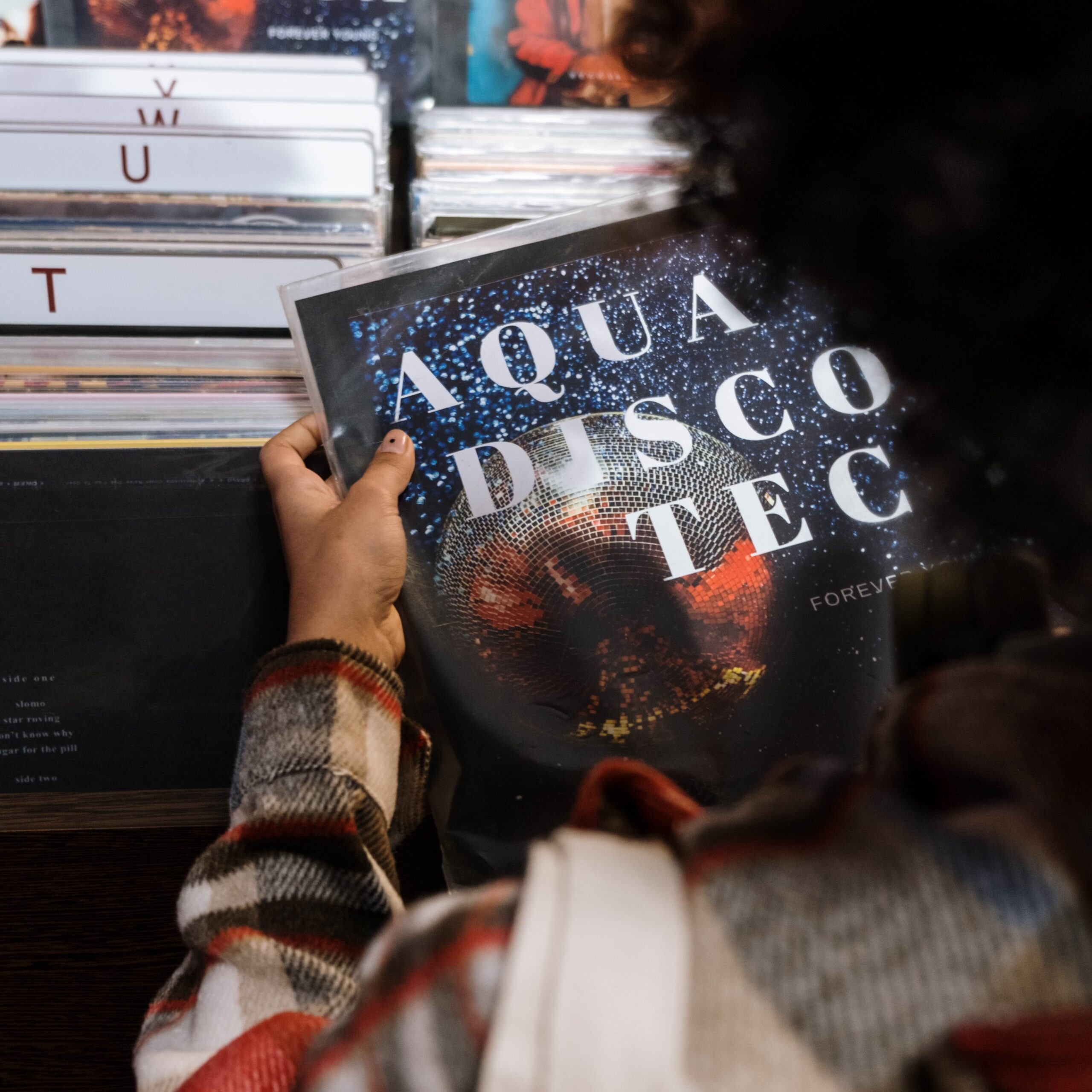 3 Now Defunct Record Labels That Shaped House Music As We Know It